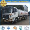 Foton Auman 6X4 20 Tons 21 Tons 22 Tons Fuel Tank Truck 20000 L Tank Truck