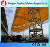2017 New Event Truss/Hang Truss/Roof Truss