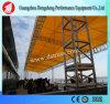 2017 New Event Truss/Hang Truss/Roof Truss