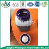 Violet Color Paste for Polyether Foam Sponge