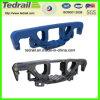 China Manufacturer AAR Standard Side Frame