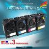 Original Remanufactured Compatible Konica Minolta Bizhub C350 C351 C450 Tn310 Tn-310 Color Laser Toner Cartridge