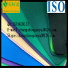 Manufactory High-Elastic EVA Foam, EVA Sheet, Colorful EVA Foam Sheet
