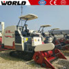 4lz-4.0e Price of Rice Harvester for Sale