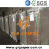 Wood Pulp Gray Chip Board Paper in Sheet Wholesale