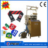 Jacquar Cap and Scarf Making Machine