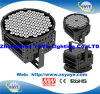 Yaye 18 Newest Design 150W/200W/300W/400W/500W LED Projection Light /LED Projection Lamp with 5 Years Warranty
