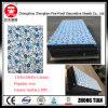 4′*8′ 12mm Double Side Pattern HPL Panel