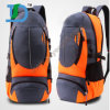 Warterproof Outdoor Lightweight Skin Camping & Hilking & Travel Backpack