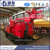 Full Hydraulic Drive Hfw200L Well Drilling Rig for Sale