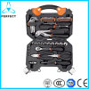 "55-PC 3/8"" Dr Socket Mechanical Hand Tool Set"