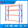 2016 Industrial Warehouse Storage Long Span Shelving