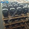 Refrigeration Compressor Secop Compressor (BD35F) for AC