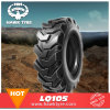Superhawk Factory Bias OTR Tyre G2/L2