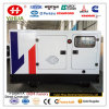 8kw/10kVA Silent Diesel Home Used Diesel Generator with Yangdong Engine