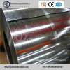 Galvanised Steel Coils/Hot Dipped Galvanized Steel Sheet /Galvanized Steel Coil