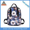 Women′s Backpack Shoulder Casual Travel Handbag School Bag