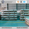 Mabufacturer Grade SPCC St12 DC01 CRC Cold Rolled Steel Coil