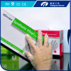 Disposable Examination Vinyl Gloves Malaysia Manufacturer