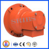 Saj-60 M8z12 Reverse Brake Anti-Fall Safety Device for Construction Hoist