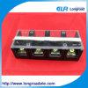 100A Tc Series Terminal Blocks