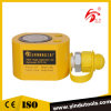10 Ton Thin Type Hydraulic Cylinder (FPY-10)