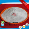 Articaine HCl 23964-57-0 Articaine Hydrochloride Local Anesthetic Drug to UK