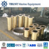 Marine Stern Tube Rubber Sleeve Bearing