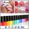 Natural Pearlescent Minerals Nail Polish Pigment Supplier