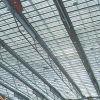 Fast-Ribbed Formwork (Steel Concrete Formwork For Wall, Slab, Beam, Column)