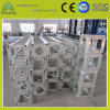 1000kg Load-Bearing Stage Performance Aluminum Screw Bolt Square Truss