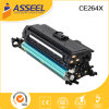 Best-Selling Compatible Toner Ce264X for HP Laserjet Etnerprise Cm4540