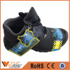 New Design Steel Toe Cheap Safety Shoes Germany Shoes for Men