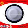 Sunboat New Design Enamelware Dinner Plate Cookware Tableware