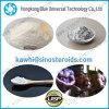 Muscle Growth Powder Oral Turinabol 4-Chlorodehydromethyl Testosterone for Bodybuilding