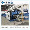 Quality Guarantee Numerical Control CNC Tube Bender Pipe Tube Bending Machine