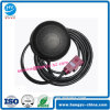 Circle GSM External Antenna for Car Tracking with Fakra Connector