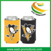 Wholesale Custom Printed Insulated Neoprene Beer Can Holder