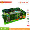 2016 HD15b-055A Professional Cute Funny New Indoor Playground