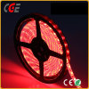ETL Listed 110V IP65 LED Strip Light for North America