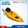 Cheap Sea Kayak Fishing for Sale in China!