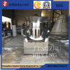 Zlb Series of Highly Efficient Rotary Granulator