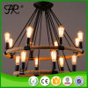 Traditional Hot Selling Indoor Decoration Chandelier for Home