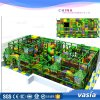 2017 Vasia Jungle Theme Indoor Playground for Jungle House
