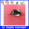 0.07 mm Silicone Black Polyimide Film Tape