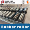 Long Life and Heavy Load Conveyor Carrying Roller