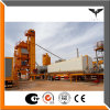 Portable Mobile Asphalt Batching Plant
