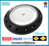 Industrial UFO High Bay 130lm/W 200W 150W 100W LED High Bay Light
