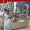 Good Quality Automatic Fry Machine Cheap Price