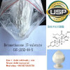 USP Glucocorticoid Hormones Betamethasone 17-Valerate CAS 2152-44-5 for Anti-Inflammatory